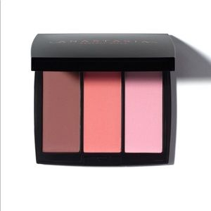 Anastasia Beverly Hills - Blush in Cocktail party